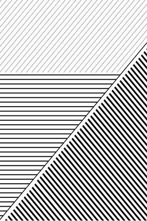 https://imgc.artprintimages.com/img/print/bw-geo-lines-2_u-l-q1g7u3e0.jpg?p=0