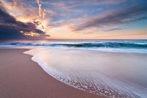 Coastal Colors - Azenhas Do Mar, Portugal by by Michael Breitung Photography -> www.mibrei