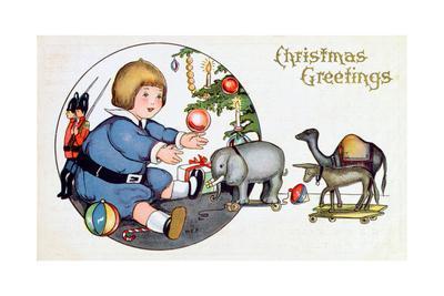 https://imgc.artprintimages.com/img/print/by-the-christmas-tree-with-toys-victorian-christmas-postcard_u-l-pp6m550.jpg?p=0