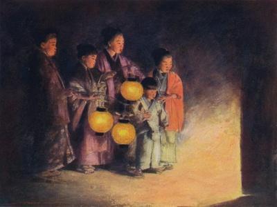 https://imgc.artprintimages.com/img/print/by-the-light-of-the-lantern-c1887-1901_u-l-q1emfru0.jpg?p=0