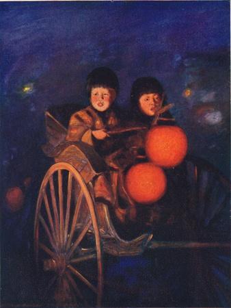 https://imgc.artprintimages.com/img/print/by-the-light-of-the-lanterns-c1887-1901_u-l-q1emeoa0.jpg?p=0