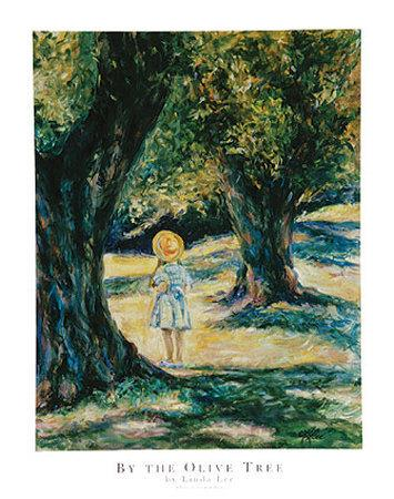 https://imgc.artprintimages.com/img/print/by-the-olive-tree_u-l-e8wx10.jpg?p=0