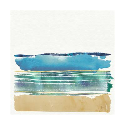 https://imgc.artprintimages.com/img/print/by-the-sea-i-no-words_u-l-q10f8u80.jpg?p=0