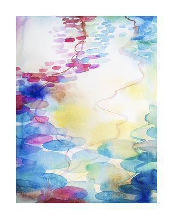 https://imgc.artprintimages.com/img/print/by-the-water_u-l-f8uqzc0.jpg?p=0