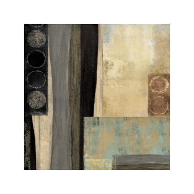 By the Way I-Brent Nelson-Giclee Print