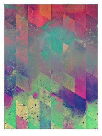 https://imgc.artprintimages.com/img/print/bybyvy_u-l-f81oja0.jpg?p=0