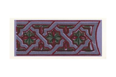 https://imgc.artprintimages.com/img/print/byzantine-ornament_u-l-pvg97d0.jpg?p=0