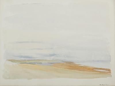 C.1916-Daniel Oliver-Giclee Print
