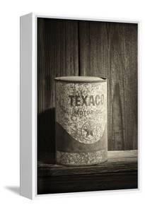 Texaco Star by C. McNemar