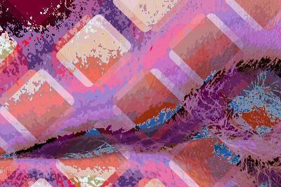 C25-Scott J. Davis-Giclee Print