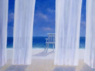 https://imgc.artprintimages.com/img/print/cabana-2005_u-l-pjdb5x0.jpg?artPerspective=n