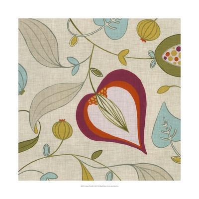 https://imgc.artprintimages.com/img/print/cabana-floral-iii_u-l-pxn1eq0.jpg?p=0