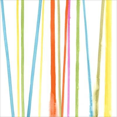 https://imgc.artprintimages.com/img/print/cabana-stripes-ii_u-l-q11agn10.jpg?p=0