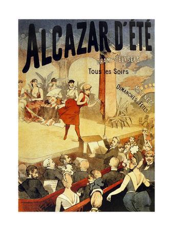 https://imgc.artprintimages.com/img/print/cabaret-alcazar-d-ete-au-champs-elysees_u-l-pwgisr0.jpg?p=0