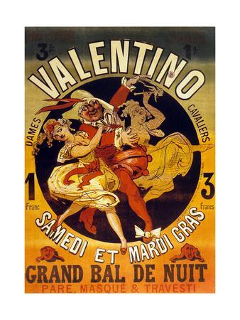 https://imgc.artprintimages.com/img/print/cabaret-valentino-pour-un-grand-bal-de-nuit-samedi-et-mardi-gras_u-l-pwgisf0.jpg?p=0