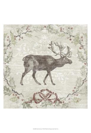 https://imgc.artprintimages.com/img/print/cabin-christmas-v_u-l-f8p31o0.jpg?p=0