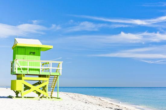 cabin-miami-beach-florida