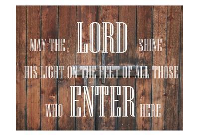 https://imgc.artprintimages.com/img/print/cabin-prayer_u-l-f7u0220.jpg?p=0