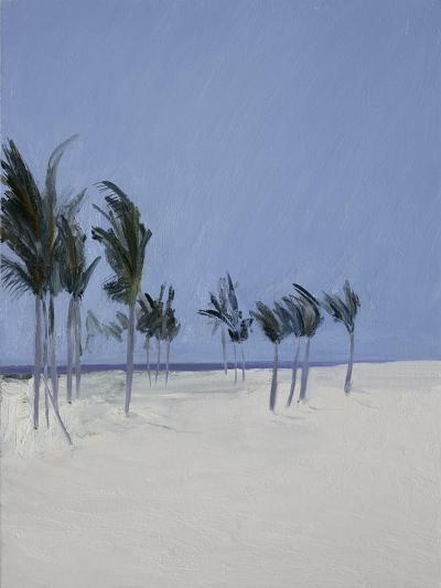 Cable Beach, 2008-Alessandro Raho-Giclee Print