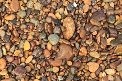 https://imgc.artprintimages.com/img/print/cabo-pulmo-los-cabos-area-baja-california-mexico-close-up-of-rocks-on-the-beach_u-l-q1cz7th0.jpg?p=0