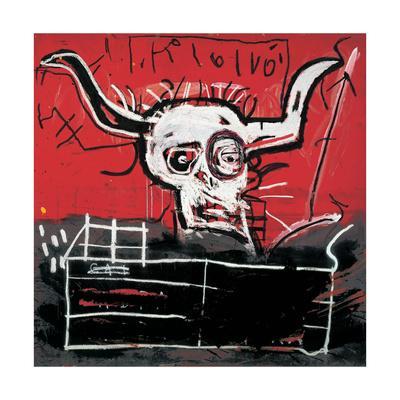 https://imgc.artprintimages.com/img/print/cabra_u-l-q1bk0n40.jpg?p=0