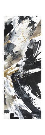 https://imgc.artprintimages.com/img/print/cacophony-2_u-l-q1br5ya0.jpg?p=0