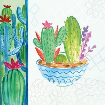 https://imgc.artprintimages.com/img/print/cacti-garden-ii-no-birds-and-butterflies_u-l-q1azd4z0.jpg?p=0