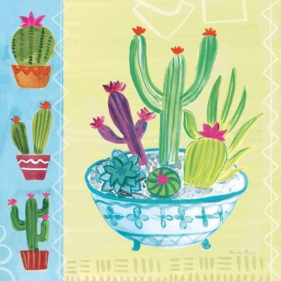 https://imgc.artprintimages.com/img/print/cacti-garden-iii-no-birds-and-butterflies_u-l-q1azcz80.jpg?p=0