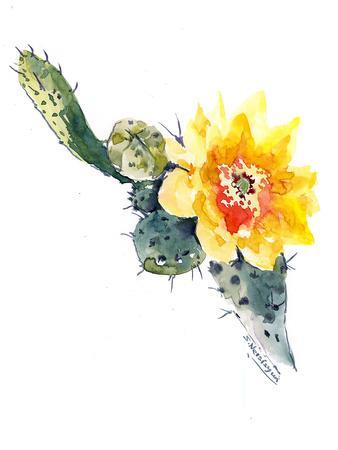 https://imgc.artprintimages.com/img/print/cactus-1_u-l-f97bbf0.jpg?p=0