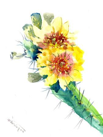 https://imgc.artprintimages.com/img/print/cactus-2_u-l-f97bdc0.jpg?p=0