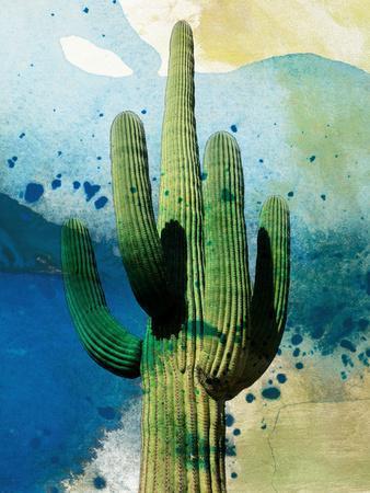 https://imgc.artprintimages.com/img/print/cactus-abstract_u-l-q19bnky0.jpg?p=0
