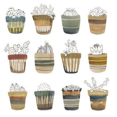 https://imgc.artprintimages.com/img/print/cactus-collective_u-l-f90da00.jpg?p=0