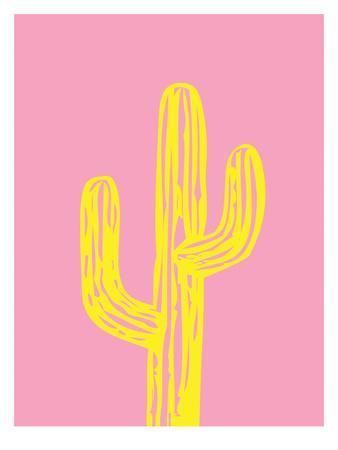 https://imgc.artprintimages.com/img/print/cactus-on-pink_u-l-f8ehan0.jpg?p=0