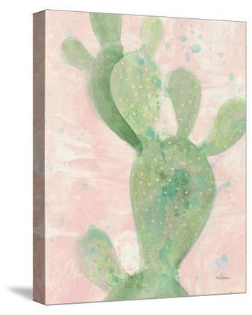 Cactus Panel II