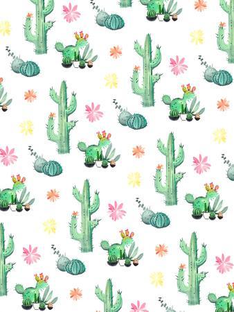 https://imgc.artprintimages.com/img/print/cactus_u-l-f9g4300.jpg?p=0