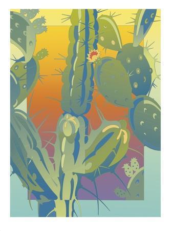 https://imgc.artprintimages.com/img/print/cactus_u-l-q12u1uv0.jpg?p=0