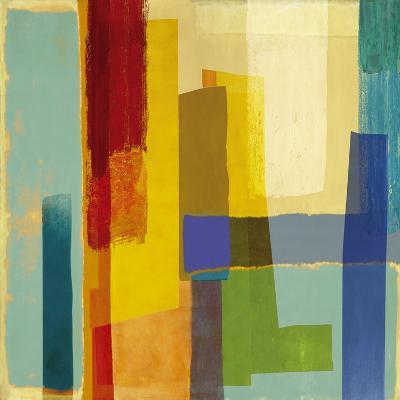 Cadence I-Paul Duncan-Giclee Print