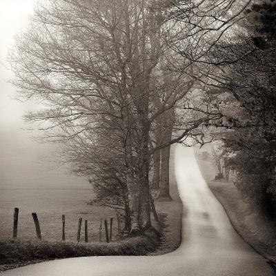 Cades Cove-Nicholas Bell-Photographic Print