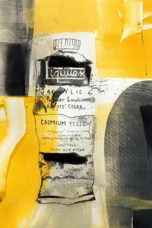 https://imgc.artprintimages.com/img/print/cadmium-yellow_u-l-q1gxzu30.jpg?p=0