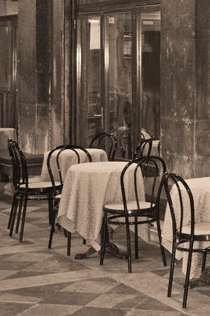 https://imgc.artprintimages.com/img/print/cafe-chairs-ii_u-l-q10ppyr0.jpg?p=0