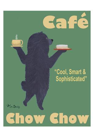 https://imgc.artprintimages.com/img/print/cafe-chow-chow_u-l-f8sp3h0.jpg?p=0