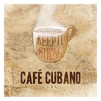 https://imgc.artprintimages.com/img/print/cafe-cubano_u-l-f7tzzu0.jpg?p=0