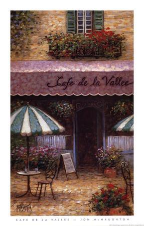 https://imgc.artprintimages.com/img/print/cafe-de-la-vallee_u-l-f8usga0.jpg?p=0