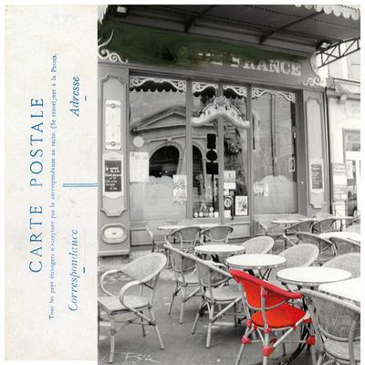 https://imgc.artprintimages.com/img/print/cafe-de-paris_u-l-f63lq00.jpg?p=0