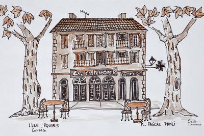 https://imgc.artprintimages.com/img/print/cafe-des-platens-in-place-paoli-l-ile-rousse-corsica-france_u-l-q1d58em0.jpg?p=0
