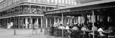 https://imgc.artprintimages.com/img/print/cafe-du-monde-french-quarter-new-orleans-la_u-l-pnu0bh0.jpg?p=0
