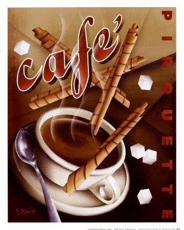 https://imgc.artprintimages.com/img/print/cafe-pirouette_u-l-e8xn10.jpg?p=0