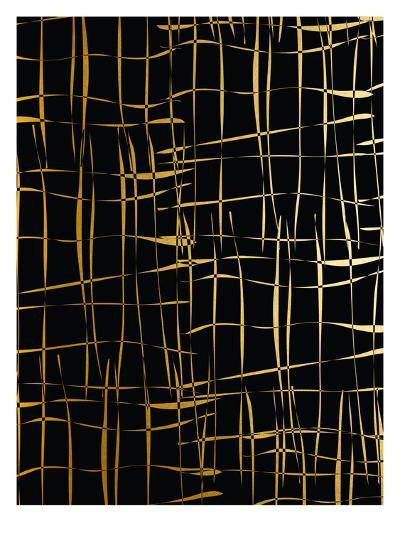 Cage Free-Khristian Howell-Art Print