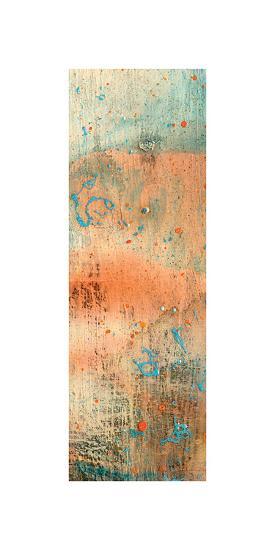 Cai II-J^ McKenzie-Giclee Print