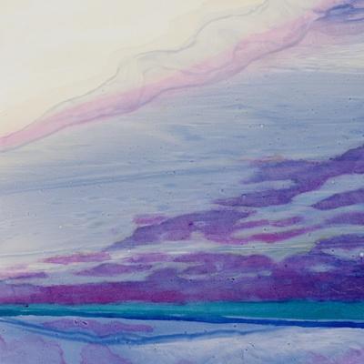 https://imgc.artprintimages.com/img/print/caimant-2000_u-l-prd4bj0.jpg?p=0